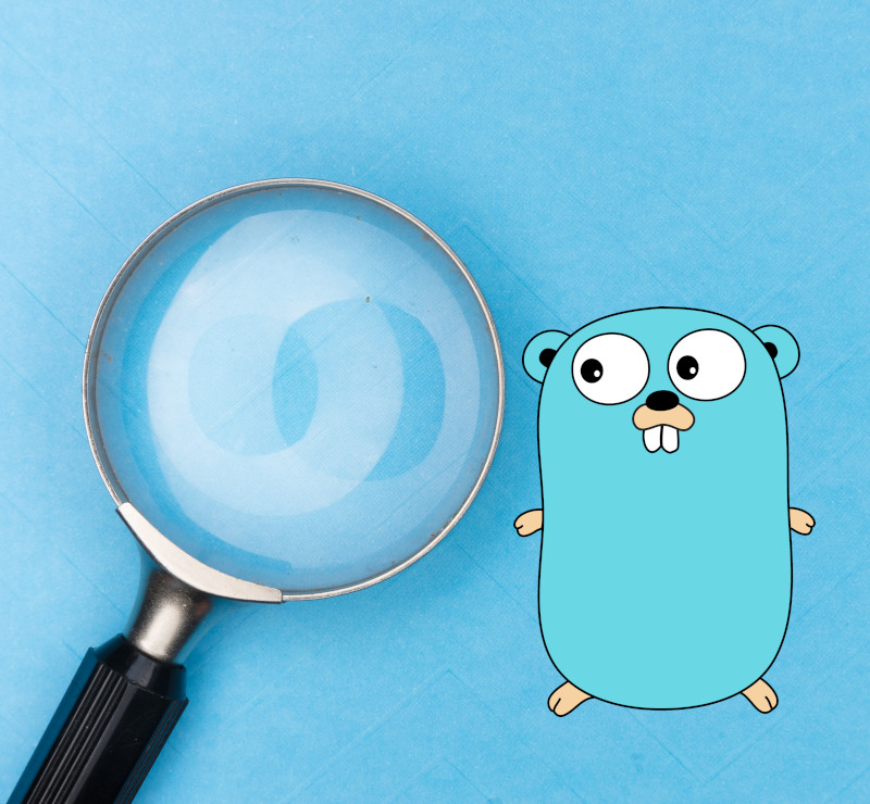4 practical principles of high-quality database integration tests in Go